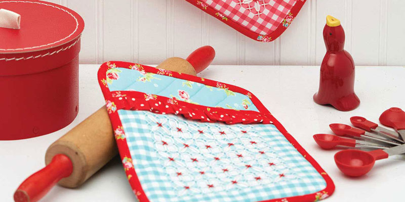 Chicken Scratch Embroidery Stitch A Beginners Guide The Quilting