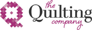 The Quilting Company