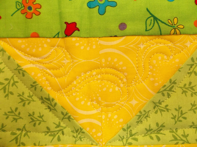 003 2 Quilting the Wind