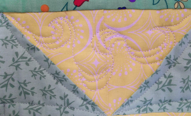 004 2 Quilting the Wind