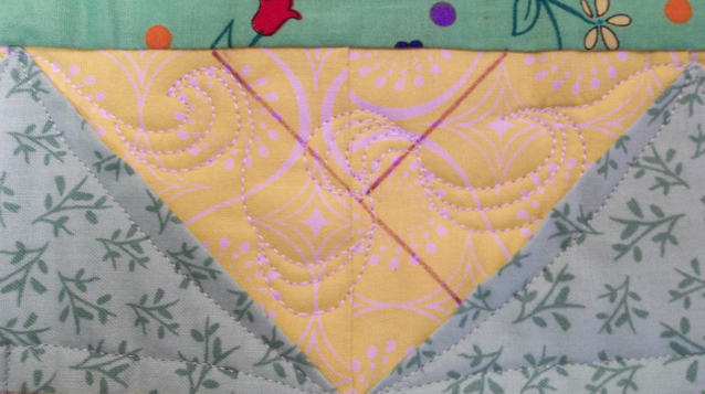 005 2 Quilting the Wind