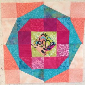015 300x300 How to Make a Scrap Quilt: Scrappy, Scrappier, Scrappiest