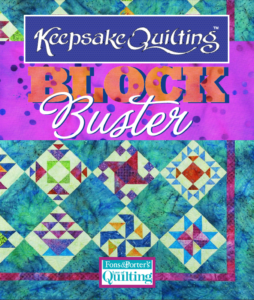 Free Quilting eBooks from Fons And Porter's Love of Quilting - The ... : quilting for dummies free ebook - Adamdwight.com