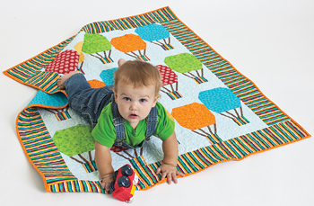 13917 pattern img Quiltmakers Jan/Feb Highlights