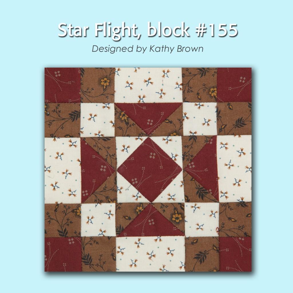 155 1 1024x1024 100 Blocks Sampler Sew Along   Block 38