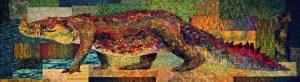 1801-2_Carlson_croc-panoram