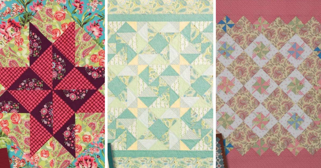 3-free-baby-crib-quilt-patterns