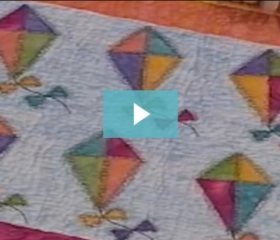 Love Of Quilting Tv & TV Listings: Find Local TV Listings For Your ... : love of quilting tv show - Adamdwight.com