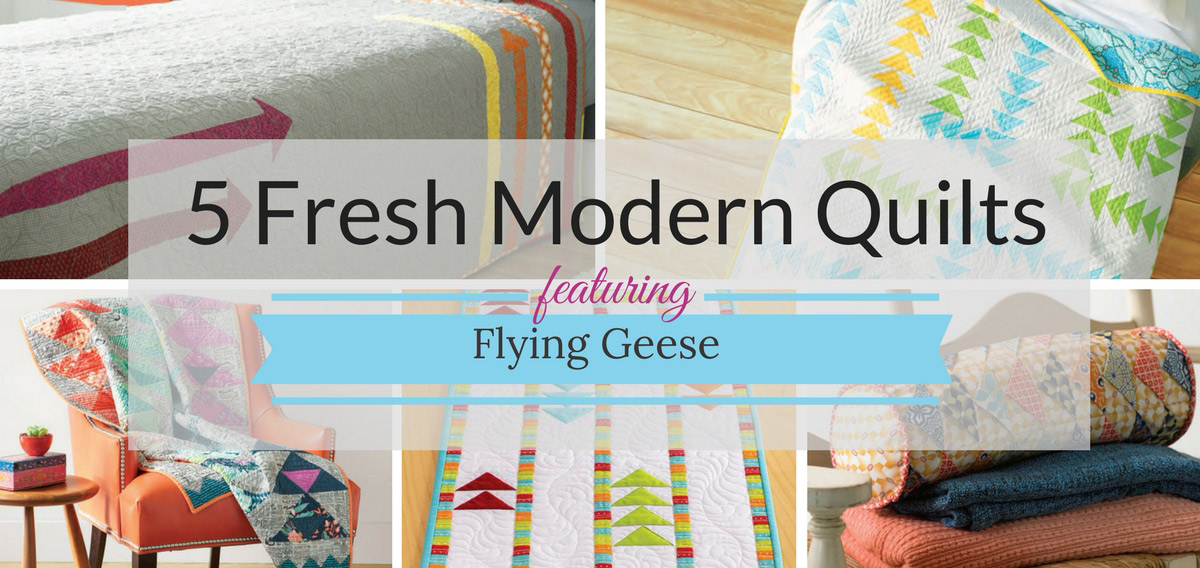 Modern Quilt Patterns Archives - The Quilting Company : modern quilting patterns - Adamdwight.com