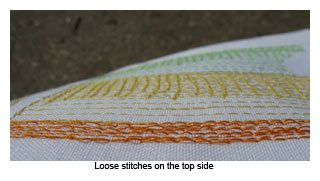 10 tips for resolving tension issues quilting daily the 10 tips for resolving tension issues quilting daily fandeluxe Images
