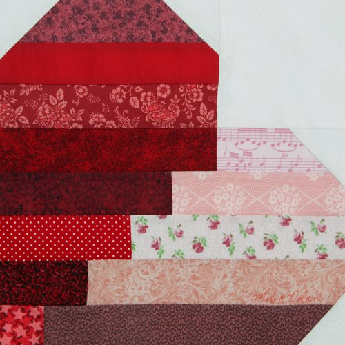 14 Valentine Patterns Ideas The Quilting Company