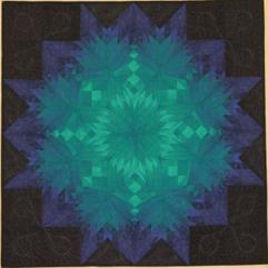 Anemone_-_Carl_Hentsch_-_Quilt_Design_Star_2011_entry