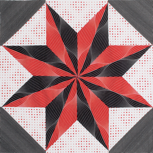Star Quilt Patterns Archives The Quilting Company