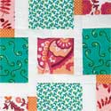 Block Builders Workshop: FREE Quilting Video/Partial Seams