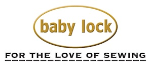 Babylock Stacked BWTag Beveled 1  pdf Win Big With The Fabric For Life Sweepstakes!