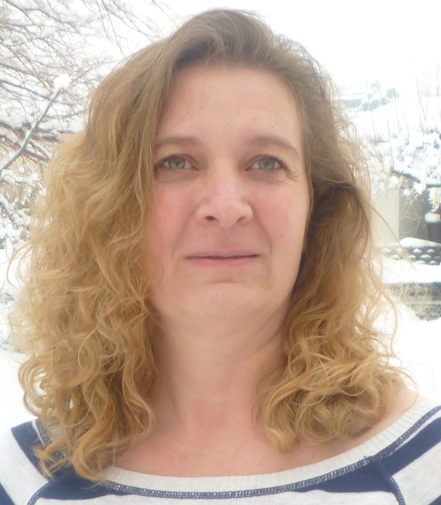 Emily Bailey -- Fons & Porter Contributor