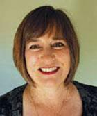 Barbara J. Eikmeier -- Fons & Porter Contributor
