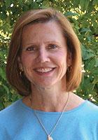 Carolyn Beam -- Fons & Porter Contributor