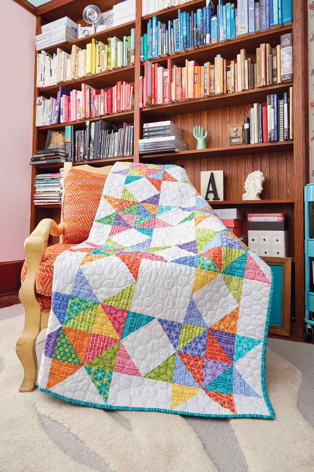 twin printable chart quilt quilters loft sewing ultimate size guide the