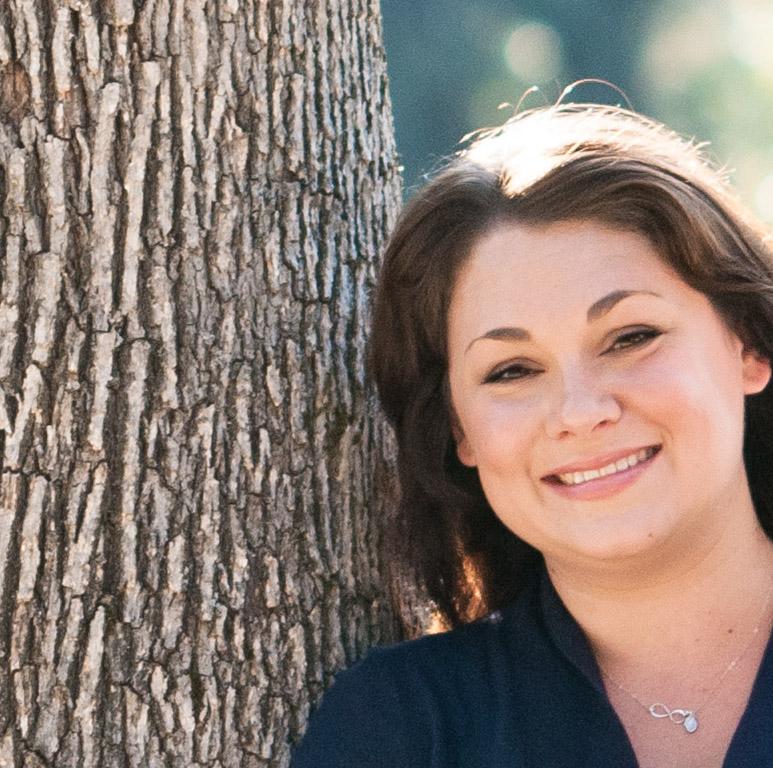 Shelley Cavanna -- Fons & Porter Contributor
