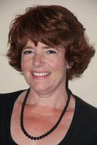 Barb Cherniwchan -- Fons & Porter Contributor