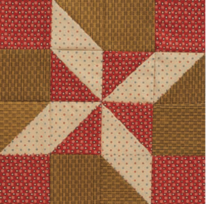Free 100 Quilt Blocks eBook - The Quilting Company : quilt blocks - Adamdwight.com