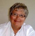 Linda Davis -- Fons & Porter Contributor