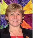 Deb Tucker -- Fons & Porter Contributor