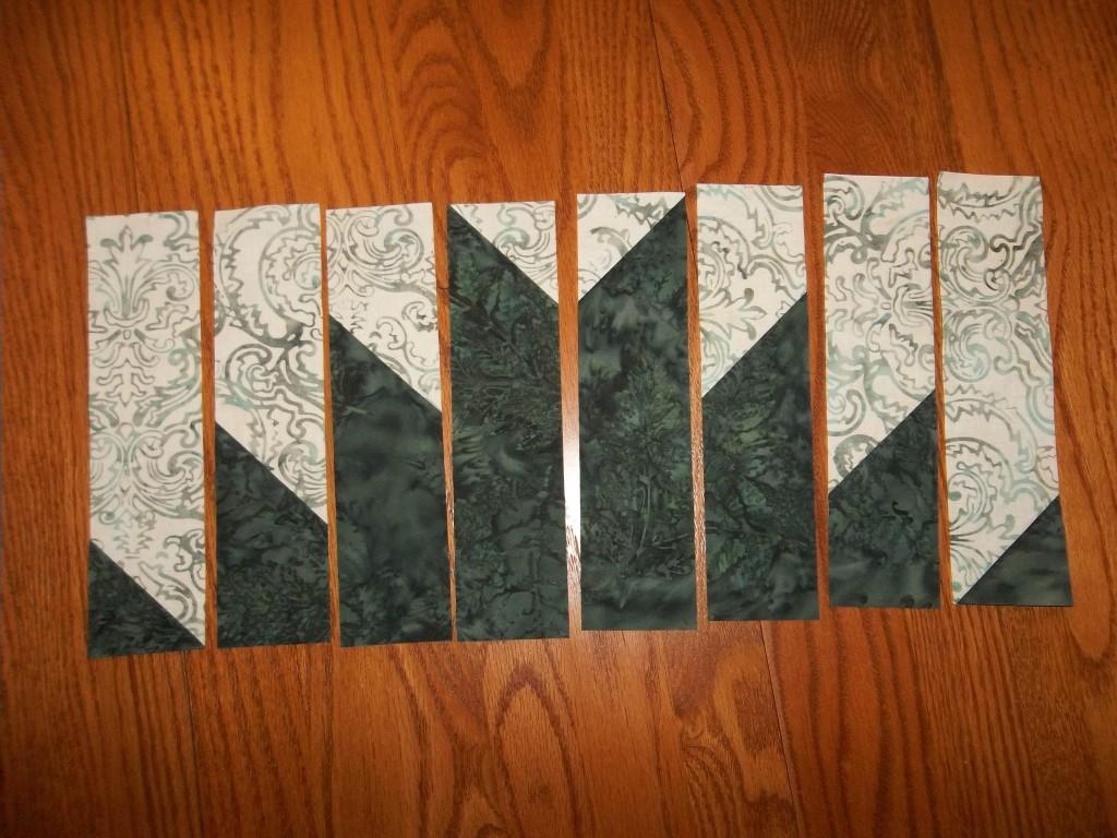 Delectable mountains 008 1024x768 Delectable Mountains