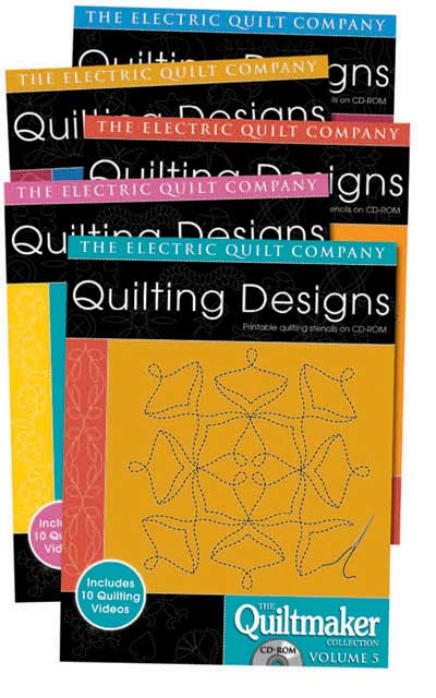 ELEQUILT0812 How should I quilt it? and a Giveaway