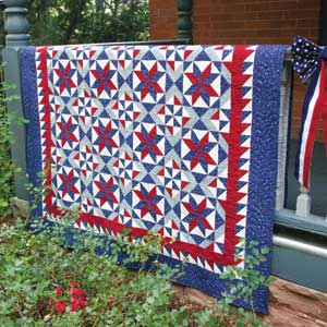 Quilts of Valor Patterns Archives - The Quilting Company : quilts of valor kits - Adamdwight.com