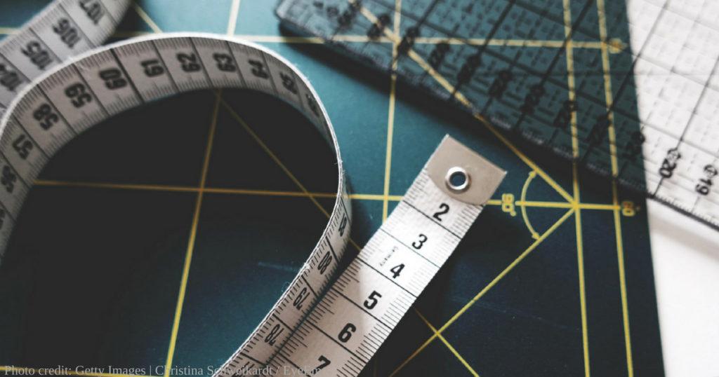 Sewing Machine - Stitch Length
