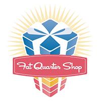 FQS logo Quiltmakers 100 Blocks Vol.14 Blog Tour: Day 4