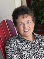 Debra Finan -- Fons & Porter Contributor