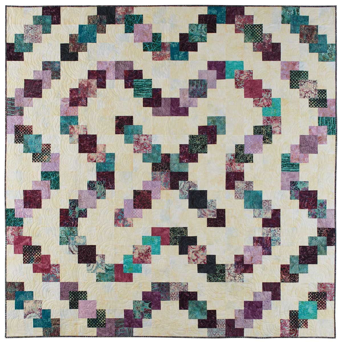 Olfa 12 Spinning Cutting Mat Oh Happy Day Quilt Fons