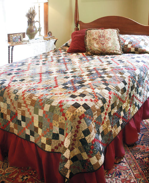 view maritime comforters ltd affordable sham or n quilt discount bed bedspreads bath mn browse quilts quick