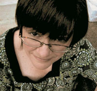 Ann Hermes -- Fons & Porter Contributor