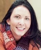 Holly Hickman -- Fons & Porter Contributor