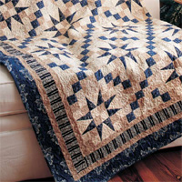 Love of Quilting TV Show - 1900 Series - Fons & Porter - The ... : fons and porter quilt patterns - Adamdwight.com