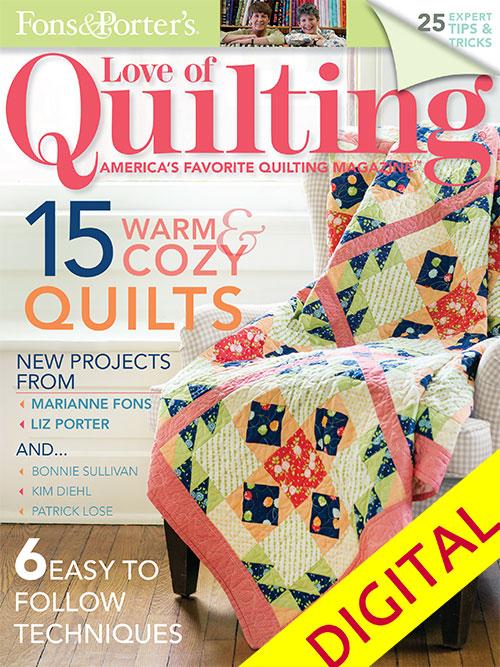 amazon quilts magazines european art magazine best love quilting quilt of