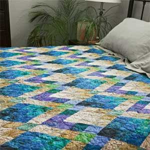 Quilt Design Galleries - The Quilting Company
