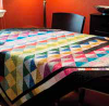 Free Modern Quilt Patterns from McCall's Quilting