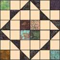 Free Quilt Block Patterns Blocks I Q Library The
