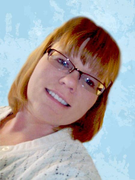 Tricia Lynn Maloney -- Fons & Porter Contributor