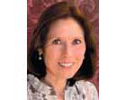 Mary McGuire -- Fons & Porter Contributor
