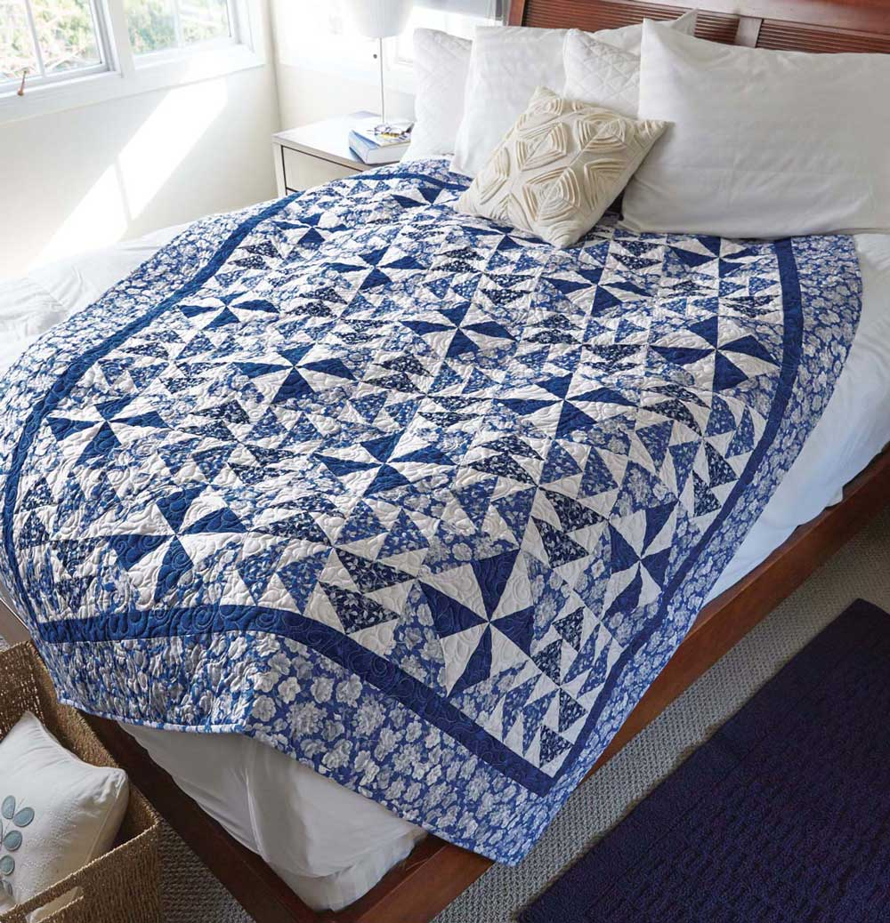 web society for collections textiles historical and museum coverlets blue quilt county lowndes quilts