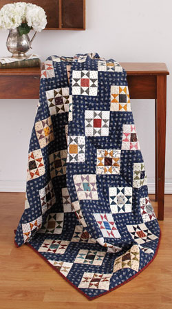 Quilt Retreats 2016 Ohio