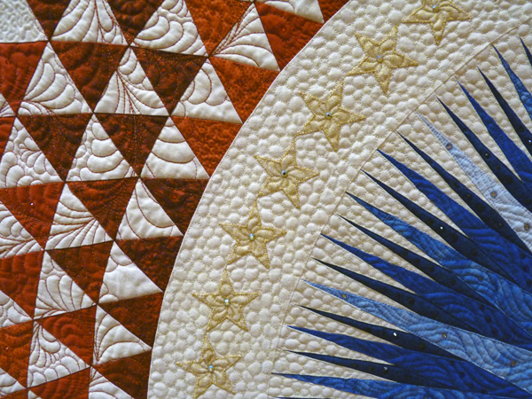 Quilt Colorado and Quiltmaker - The Quilting Company : colorado quilt - Adamdwight.com