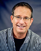 Patrick Lose -- Fons & Porter Contributor