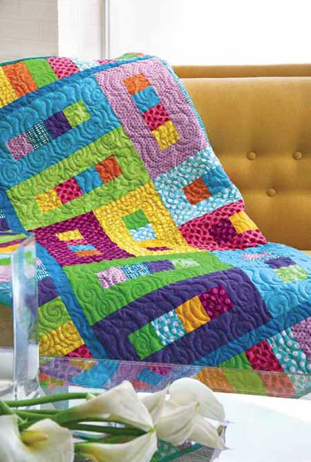 quilt bed aetherair asli co sheets xl quilts twin